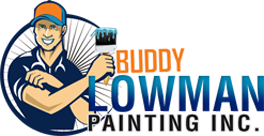 Buddy Lowman Painting Inc.